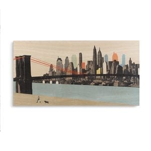 PR-New York