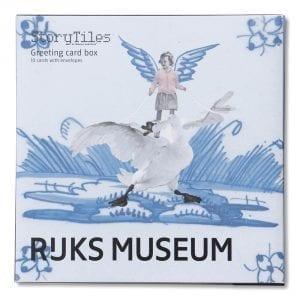 The Rijksmuseum cards_WEB