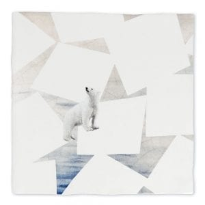 Arctic adventure | Tiles