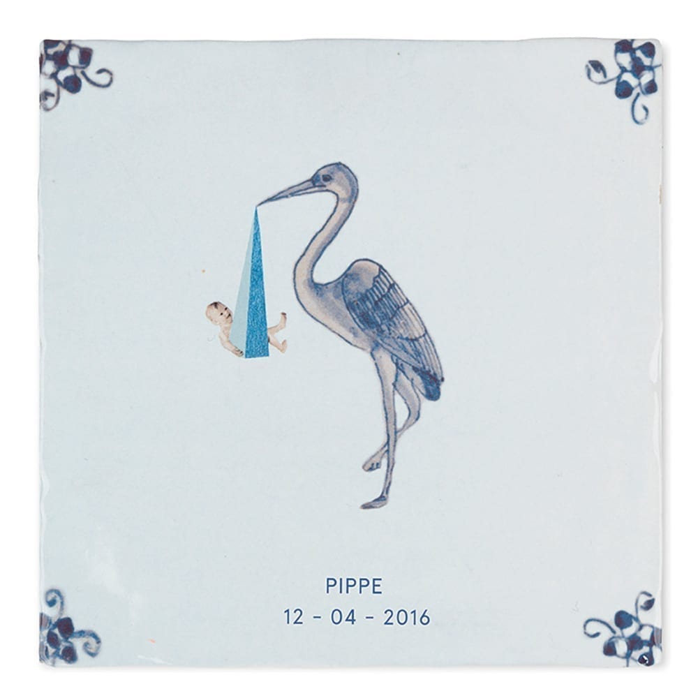 it s a baby boy personalized tiles storytiles