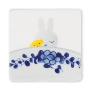 Miffy goes to bed | Mini